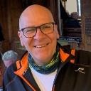 Profilbild von Frank Heuser