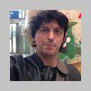 Profile picture of Mario Armillei