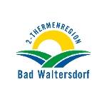 Logo Bad Waltersdorf