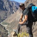 Profilový obrázek Nico M. Marcuz
