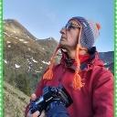 Profilbild von Klaus Bernhard