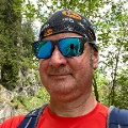 Profilbild von Ulrich Spitzenberger
