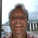 Profilbild von Stefan Schneider