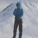 Profilbild von Marion Bopp