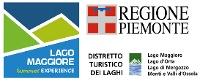 Logo Distretto Turistico dei Laghi