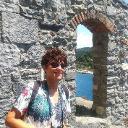 Profilbild von Evelin Bovati