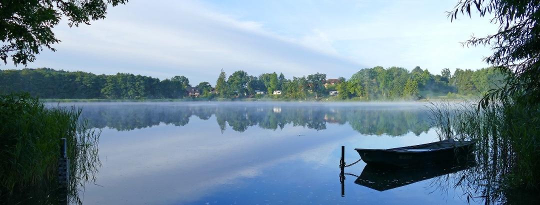 Pönitzer See
