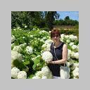 Profilový obrázok používateľa Andika Sch
