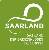 saarland_logo