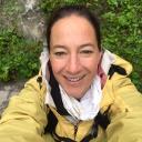 Profilbild von Birgit Schönharting