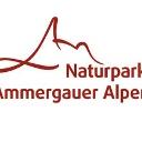 Profilbild von Naturpark Ammergauer Alpen