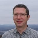 Profielfoto van: Thomas Petzoldt