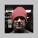 Immagine del profilo di massimo siboni