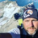 Profilbild von Christian Ruder
