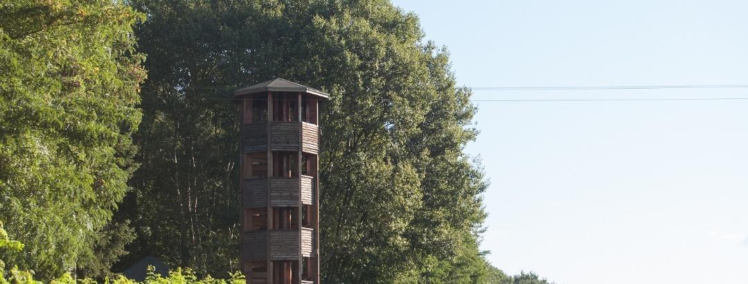Krickelsbergturm