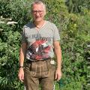 Profilbild von Karl Amon