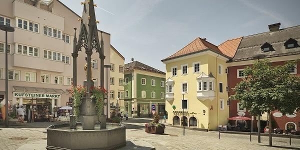 Stadt Kufstein_Unterer Stadtplatz_Kufsteinerland (3).jpg