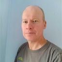 Profilbild von Russell Cox