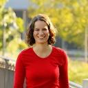 Profilbild von Denise Seibert