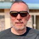 Profilbild von Tom Kanni