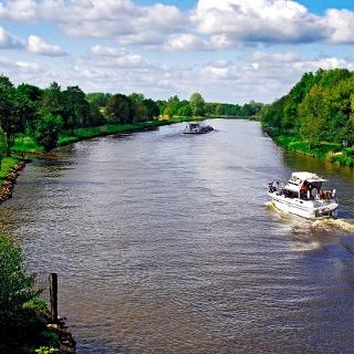 Yacht Club Turmkanal zu Papenburg e.V.