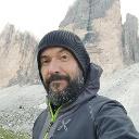Profile picture of Stefano Germano