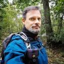 Profilbild von Michael Hochreuter