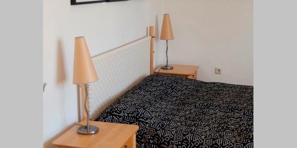 Zimmer Mörth Otto