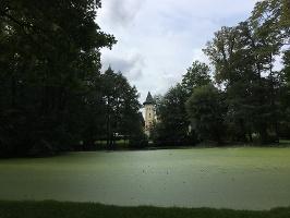 Foto Park Kreischa