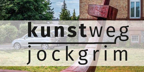 Kunstweg-Jockgrim