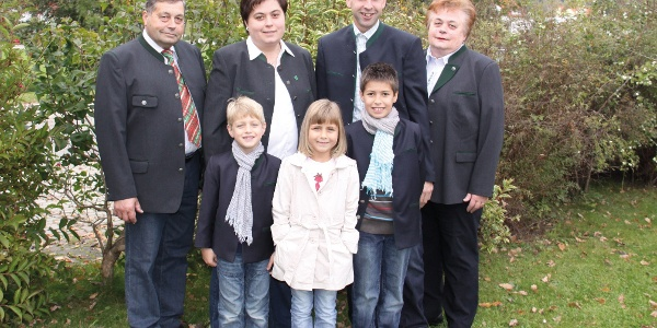 Fam. Pöhn