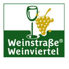 Logo Weinstraße Weinviertel West