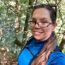 Profile picture of Krisztina Szabo