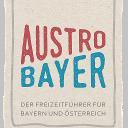 Profilbild von Austro Bayer