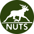 Profile picture of NUTS Trail Running & MTB Northern Ultra Trail Service - NUTS oy