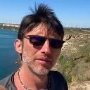 Poza de profil a Tanase Mihail Bogdan