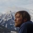 Profilbild von Sebastian Nachbar