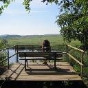 Profile picture of Ute Klinkhammer / Tourist-Information Gerolsteiner Land
