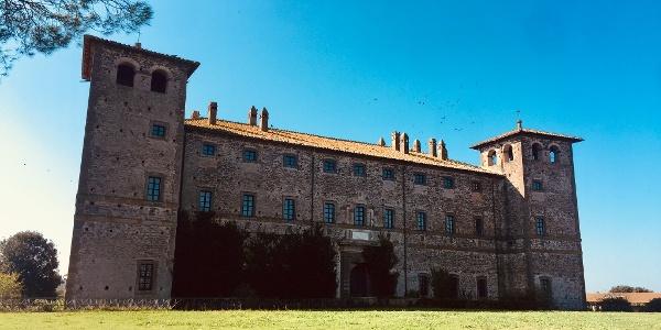 Respampani - La Rocca