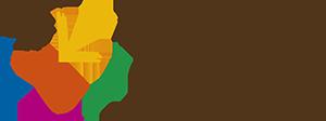 Logo Fondazione Homo Viator - San Teobaldo