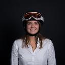 Profilbild von Julia Gercke