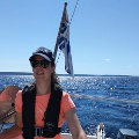 Profilbild von Heidi Painilainen