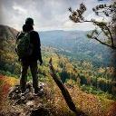 Profile picture of Yello Seventynine