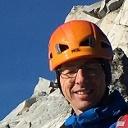 Profilbild von Christoph Brandstätter