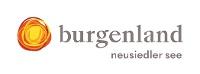 Logotipo Neusiedler See Tourismus
