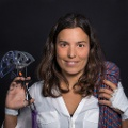 Foto de perfil de Alba Ferrer