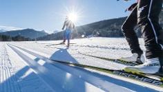 Verbindung Welsberg – 3 Zinnen Dolomites