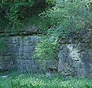 Sieben-Steinbrüche-Radtour Blaufelden