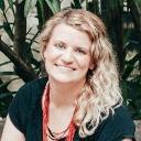 Poza de profil a Sarah Beckworth