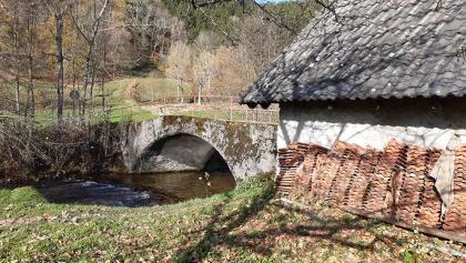 Bienenweg Prechtal